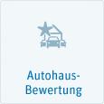 Autohaus-Bewertung