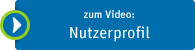 button-nutzerprofil