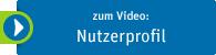 button-nutzerprofil