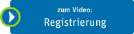 button-registrierung