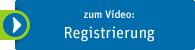 button-registrierung